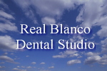 Real Blanco Dental Studio